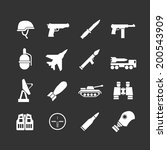 airplane,ammunition,armed,arms,army,atomic,automatic,binoculars,black,bomb,bullet,button,cannon,collection,combat