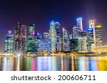 Singapore   June 25  Urban...