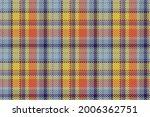 seamless pattern of scottish...   Shutterstock .eps vector #2006362751