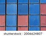 background of stack of... | Shutterstock . vector #2006624807