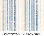 abstract variegated stripes in... | Shutterstock .eps vector #2006977001