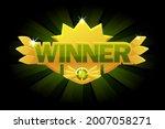 screen winner gold award ...