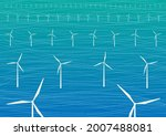 the illustrations of the...   Shutterstock .eps vector #2007488081