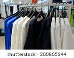 shenzhen  china april 13 ... | Shutterstock . vector #200805344