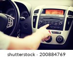 transportation and vehicle... | Shutterstock . vector #200884769
