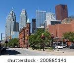 Toronto  Canada   22 June 2014  ...