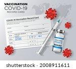 creative design banner for...   Shutterstock .eps vector #2008911611
