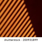 background or texture abstract... | Shutterstock . vector #200931899