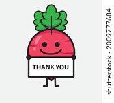 vector illustration of red... | Shutterstock .eps vector #2009777684
