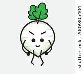 vector illustration of white... | Shutterstock .eps vector #2009805404
