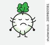 vector illustration of white... | Shutterstock .eps vector #2009805581