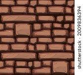 cobblestone seamless background ...