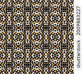design for printing on fabric ...   Shutterstock . vector #2009883227