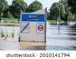 Aijen  Limburg  The Netherlands ...