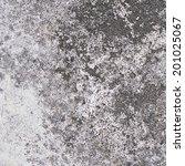 cement textures | Shutterstock . vector #201025067