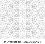 flower geometric pattern....   Shutterstock .eps vector #2010336497