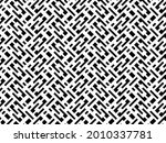 abstract geometric pattern with ...   Shutterstock .eps vector #2010337781