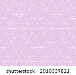the geometric pattern with...   Shutterstock .eps vector #2010339821