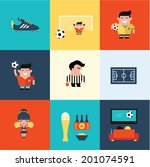 alchohol,ball,beer,boot,bottle,championship,cheer,cheerleader,cute,dance,field,flat,football,form,game