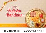 illustration of greeting card...   Shutterstock .eps vector #2010968444