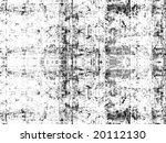grunge | Shutterstock . vector #20112130