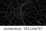 black and dark grey cologne... | Shutterstock .eps vector #2011246757