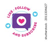 like  follow  subscribe ...