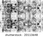 grunge | Shutterstock . vector #20113648