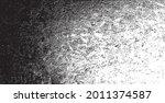 dark grunge urban texture... | Shutterstock .eps vector #2011374587