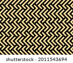 abstract geometric pattern with ...   Shutterstock .eps vector #2011543694