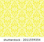 wallpaper in the style of...   Shutterstock .eps vector #2011559354