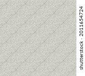 monochrome crumpled textured... | Shutterstock .eps vector #2011654724