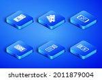 set train ticket  museum ...   Shutterstock .eps vector #2011879004