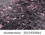 motherboard system chip with...   Shutterstock . vector #2011933061