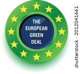 "european label ""the european... | Shutterstock .eps vector #2012041661"