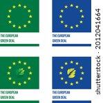 "european label ""the european... | Shutterstock .eps vector #2012041664"