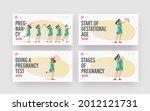 maternity  female pregnancy... | Shutterstock .eps vector #2012121731