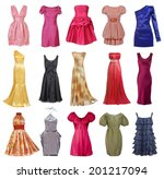 Large Collection Of Stylish...