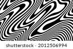 illustration vector graphic of...   Shutterstock .eps vector #2012506994
