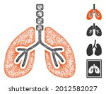 mesh breathe system web 2d...   Shutterstock .eps vector #2012582027