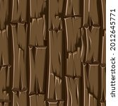 seamless texture wood panels ...