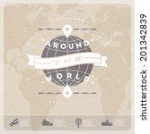 Around The World   Travel ...