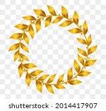 vector image illustration of...   Shutterstock .eps vector #2014417907