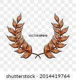 vector image illustration of...   Shutterstock .eps vector #2014419764