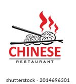chinese cuisine restaurant icon ...   Shutterstock .eps vector #2014696301