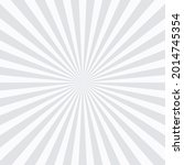 sun sunburst pattern. sunburst...   Shutterstock .eps vector #2014745354