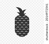 vector illustration of...   Shutterstock .eps vector #2014972541