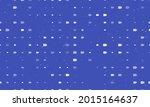 seamless background pattern of...