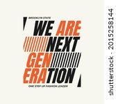 vector illustration of word...   Shutterstock .eps vector #2015258144