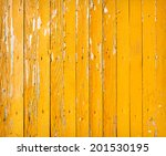 vintage background from a... | Shutterstock . vector #201530195